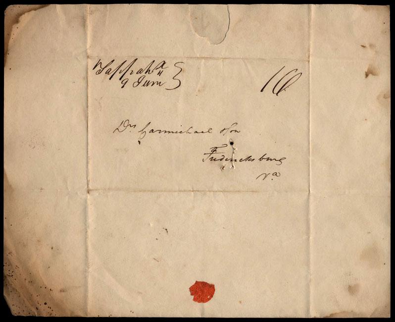 Box1/1823Jun_DecCarmichael_Correspondence/1823Jun05/pg4