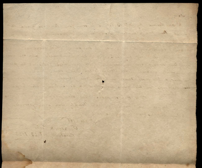 Box1/1823Jun_DecCarmichael_Correspondence/1823Oct23/pg2