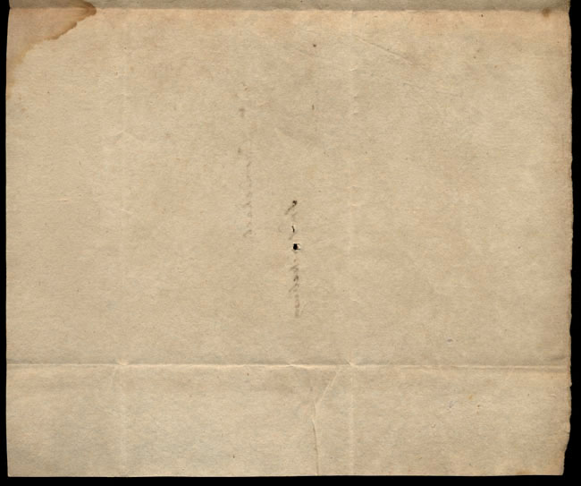 Box1/1823Jun_DecCarmichael_Correspondence/1823Oct23/pg3