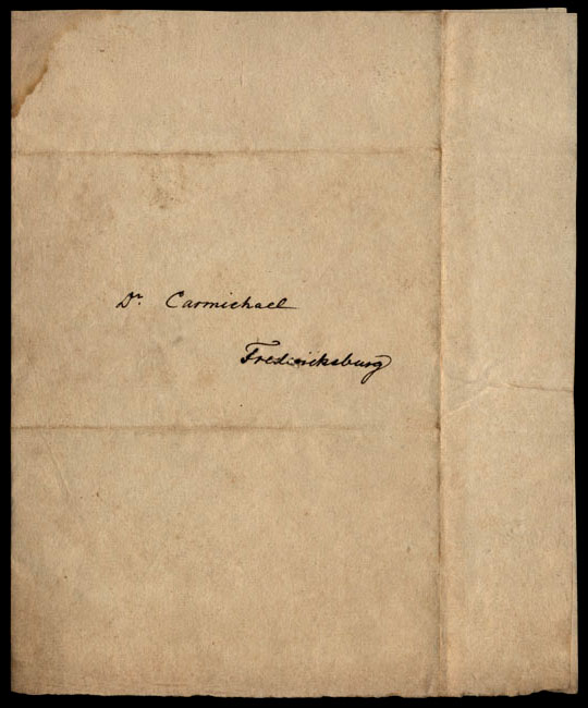 Box1/1823Jun_DecCarmichael_Correspondence/1823Oct23/pg4