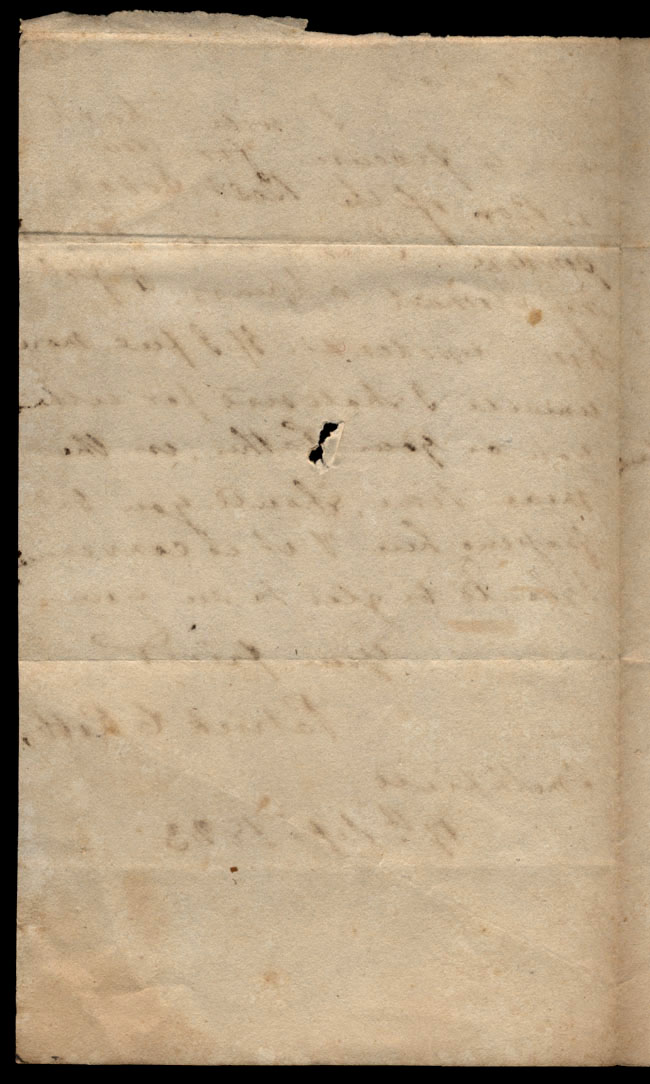Box1/1823Jun_DecCarmichael_Correspondence/1823Sep17/pg2