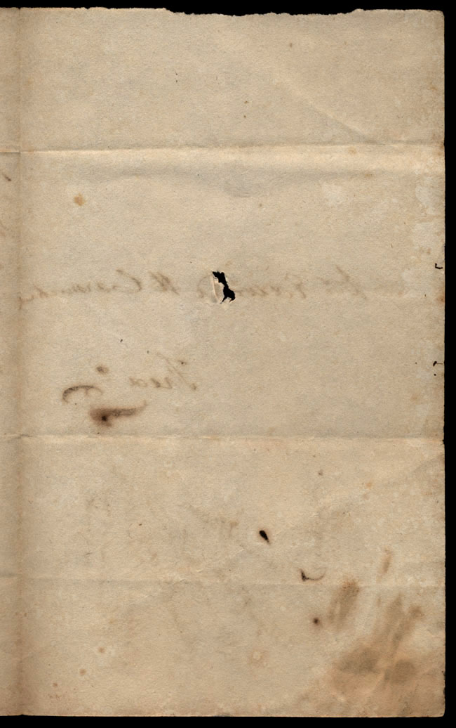 Box1/1823Jun_DecCarmichael_Correspondence/1823Sep17/pg3