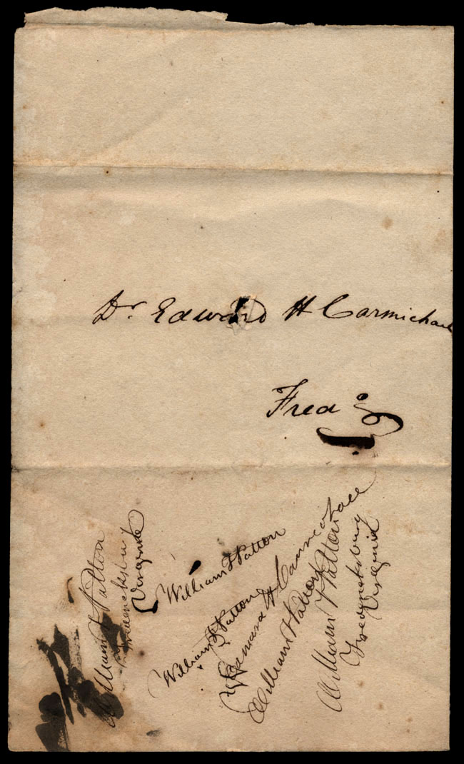 Box1/1823Jun_DecCarmichael_Correspondence/1823Sep17/pg4