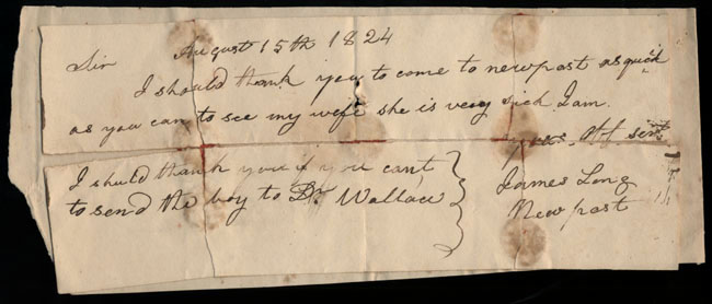 Box1/1824Carmichael_Correspondence/1824Aug15/recto