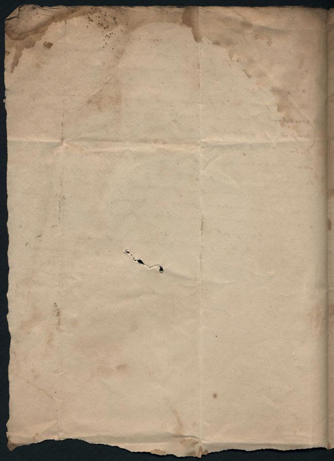 Box1/1824Carmichael_Correspondence/1824Feb20/pg2
