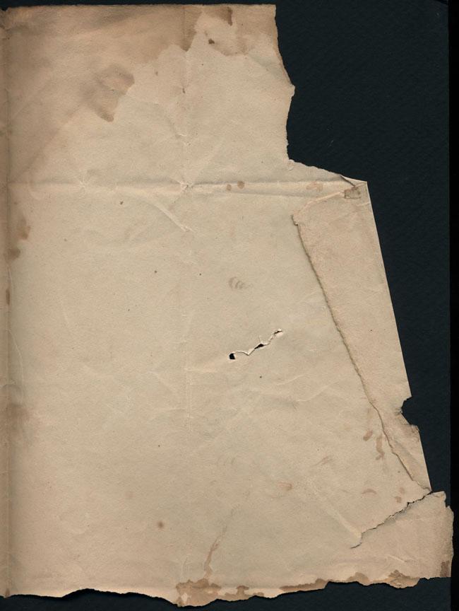 Box1/1824Carmichael_Correspondence/1824Feb20/pg3