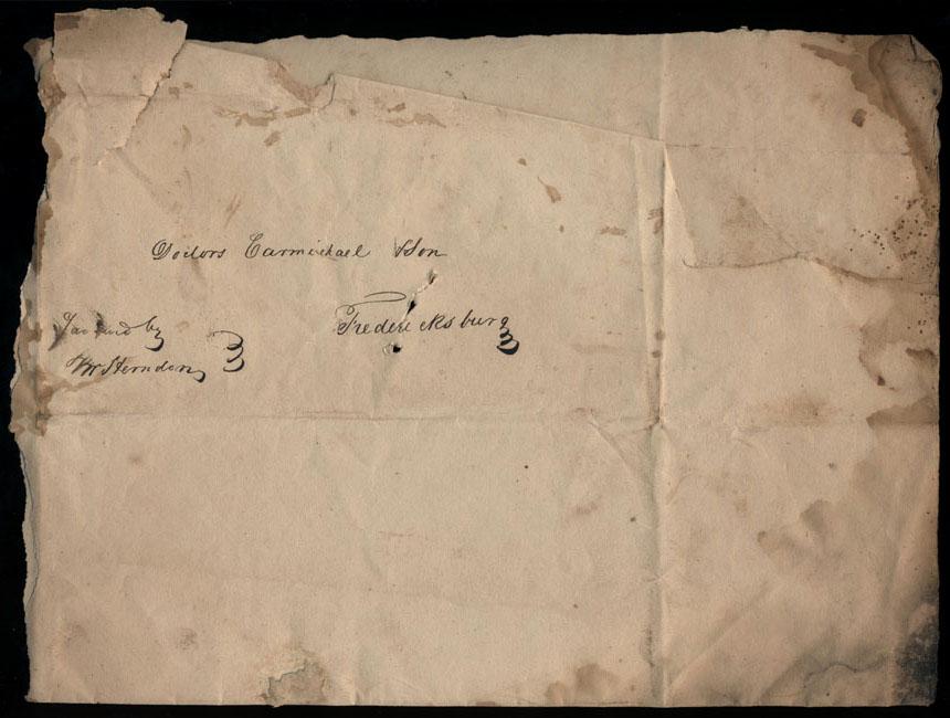 Box1/1824Carmichael_Correspondence/1824Feb20/pg4