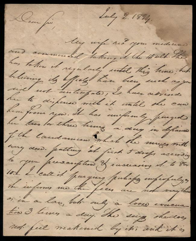 Box1/1824Carmichael_Correspondence/1824Jul02/pg1