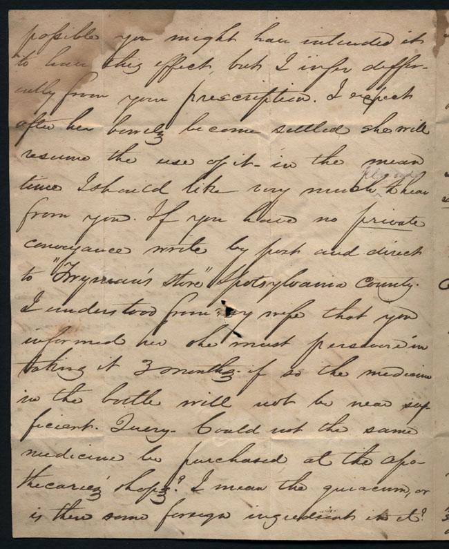 Box1/1824Carmichael_Correspondence/1824Jul02/pg2