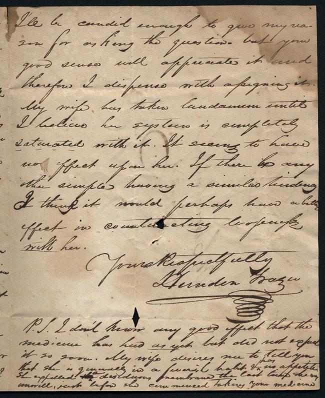 Box1/1824Carmichael_Correspondence/1824Jul02/pg3