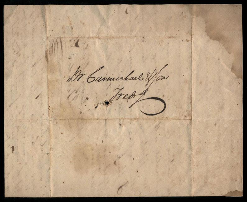 Box1/1824Carmichael_Correspondence/1824Jul02/pg4