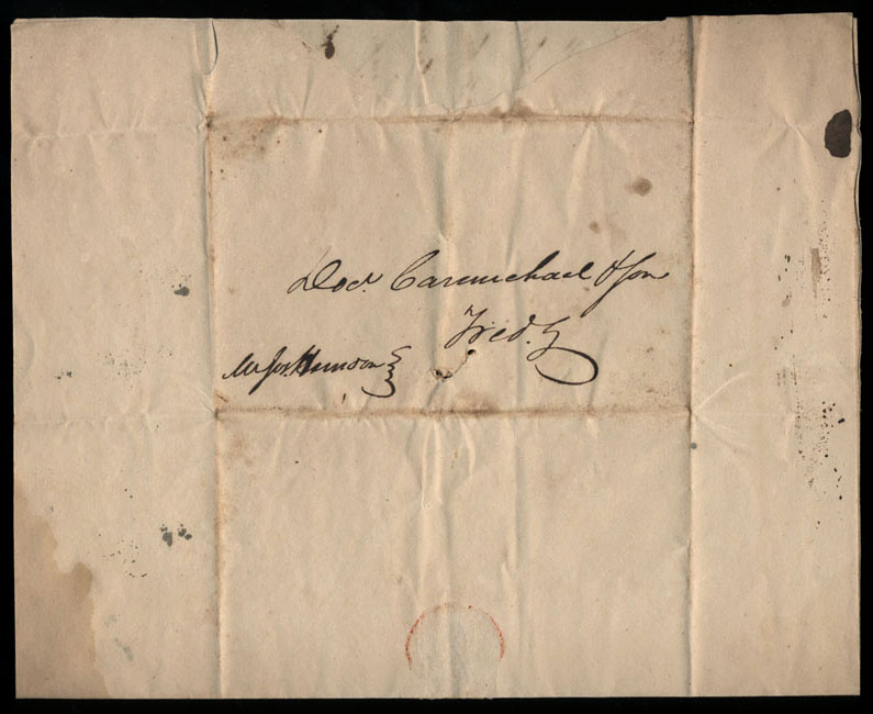 Box1/1824Carmichael_Correspondence/1824Jul20/pg4