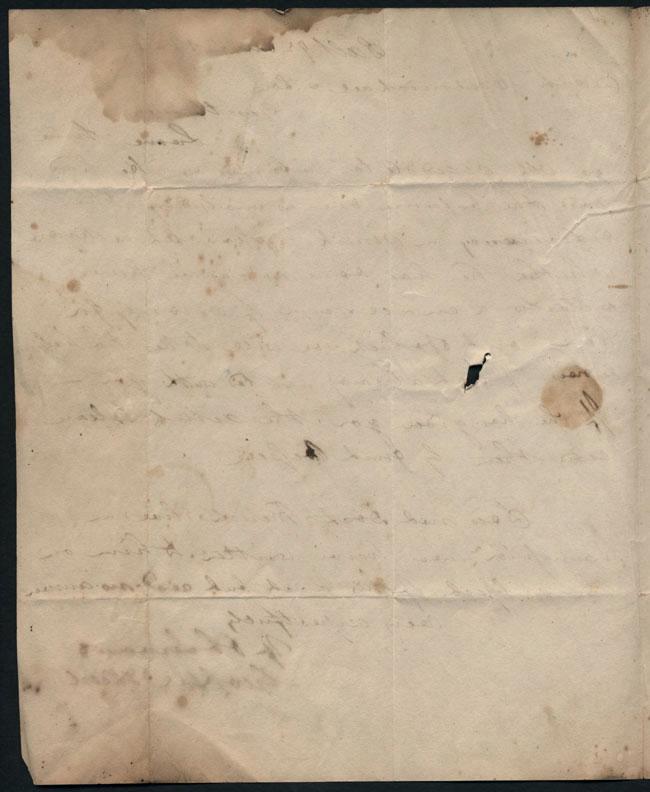Box1/1824Carmichael_Correspondence/1824Jun09/pg2