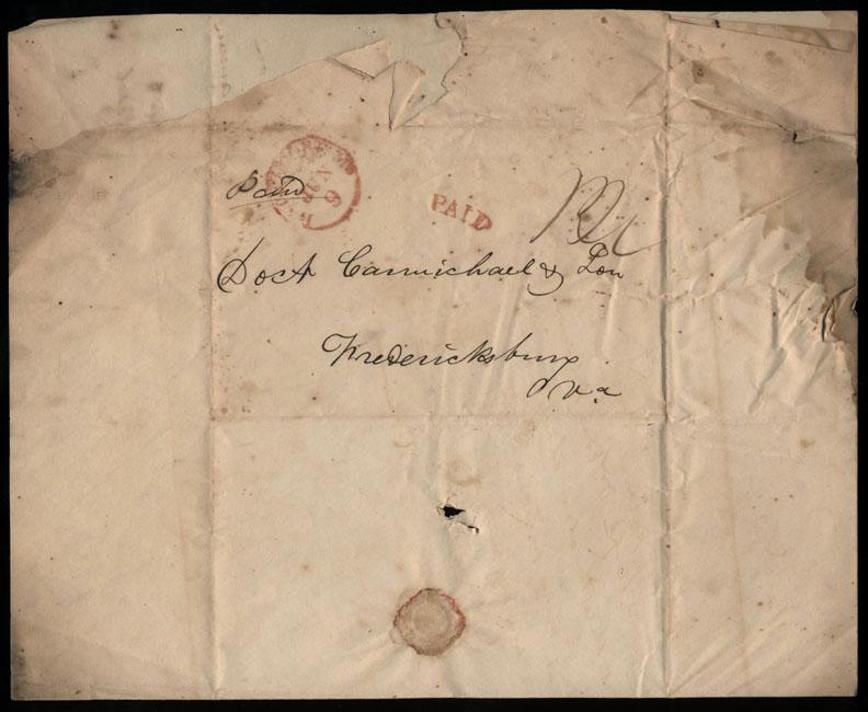 Box1/1824Carmichael_Correspondence/1824Jun09/pg4