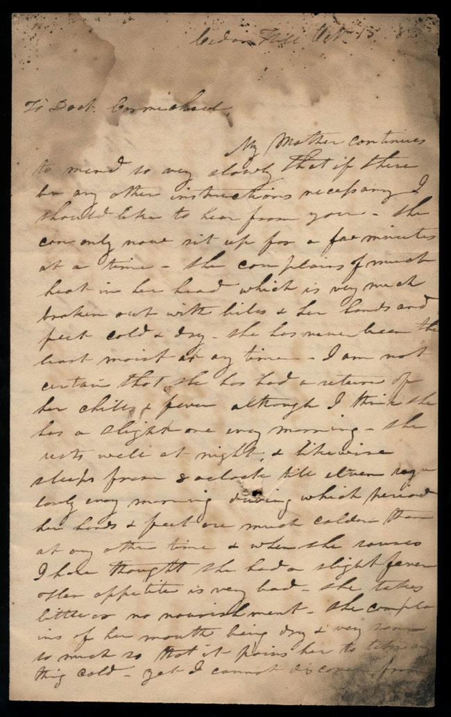 Box1/1824Carmichael_Correspondence/1824Oct15_Dermott/pg1