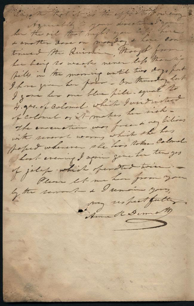 Box1/1824Carmichael_Correspondence/1824Oct15_Dermott/pg2