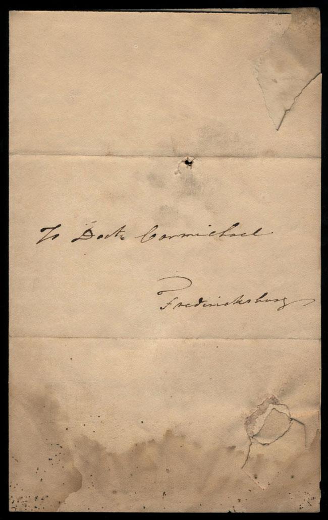 Box1/1824Carmichael_Correspondence/1824Oct15_Dermott/pg4