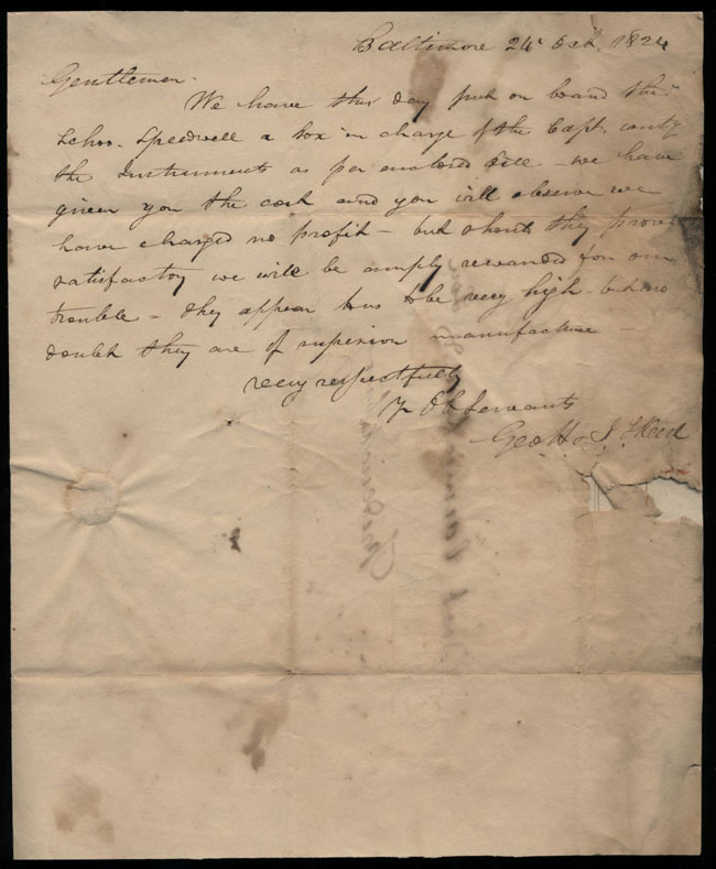 Box1/1824Carmichael_Correspondence/1824Oct24/pg1