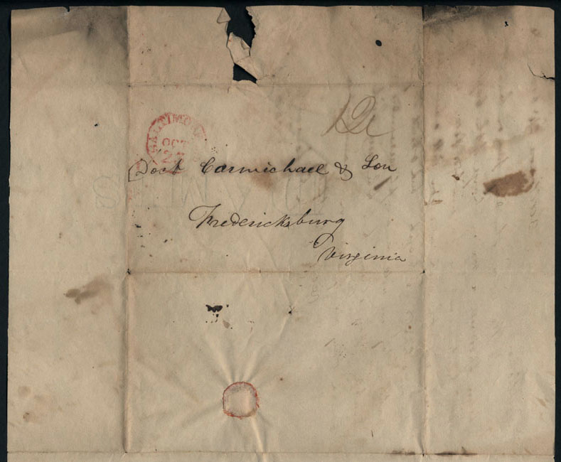 Box1/1824Carmichael_Correspondence/1824Oct24/pg2
