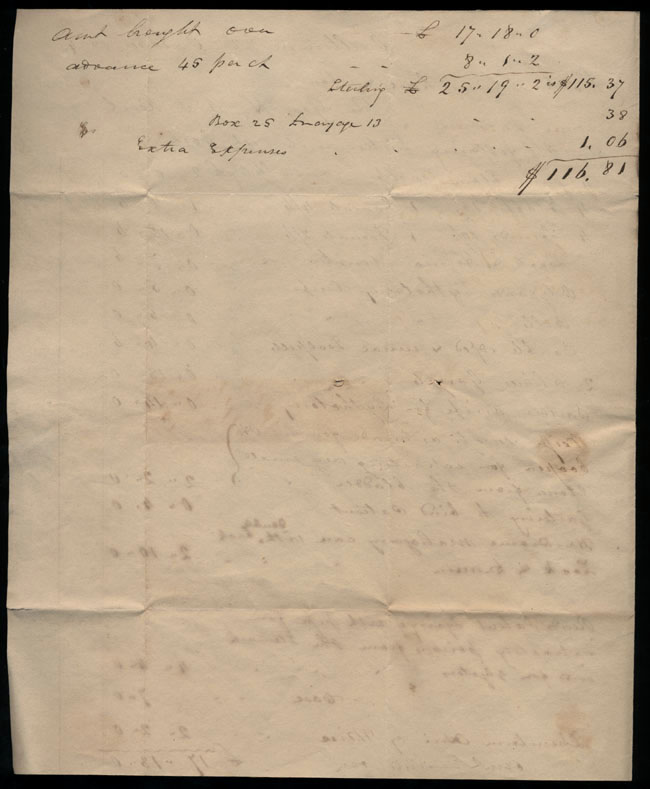 Box1/1824Carmichael_Correspondence/1824Oct24/pg4