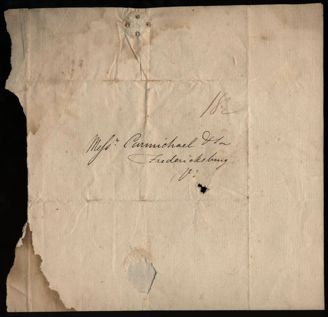Box1/1824Carmichael_Correspondence/1824Sep02/pg4