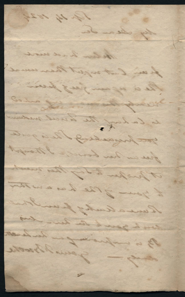 Box1/1824Carmichael_Correspondence/1824Sep14/pg2