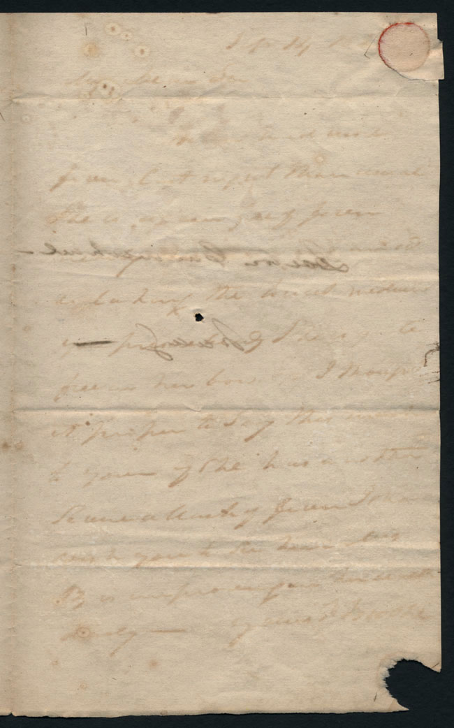 Box1/1824Carmichael_Correspondence/1824Sep14/pg3