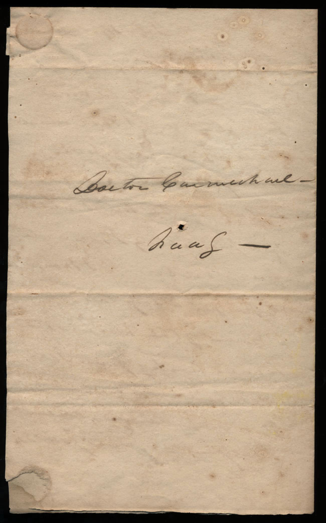 Box1/1824Carmichael_Correspondence/1824Sep14/pg4