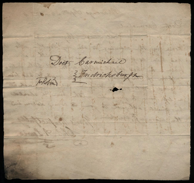 Box1/1824Carmichael_Correspondence/1824Sep26/verso