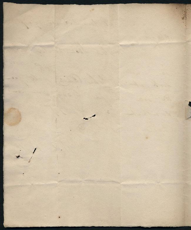 Box1/1824Carmichael_Correspondence/1824Sep29_Waller/pg2
