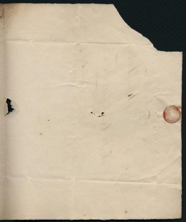 Box1/1824Carmichael_Correspondence/1824Sep29_Waller/pg3