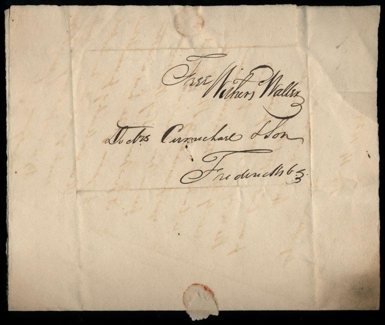 Box1/1824Carmichael_Correspondence/1824Sep29_Waller/pg4