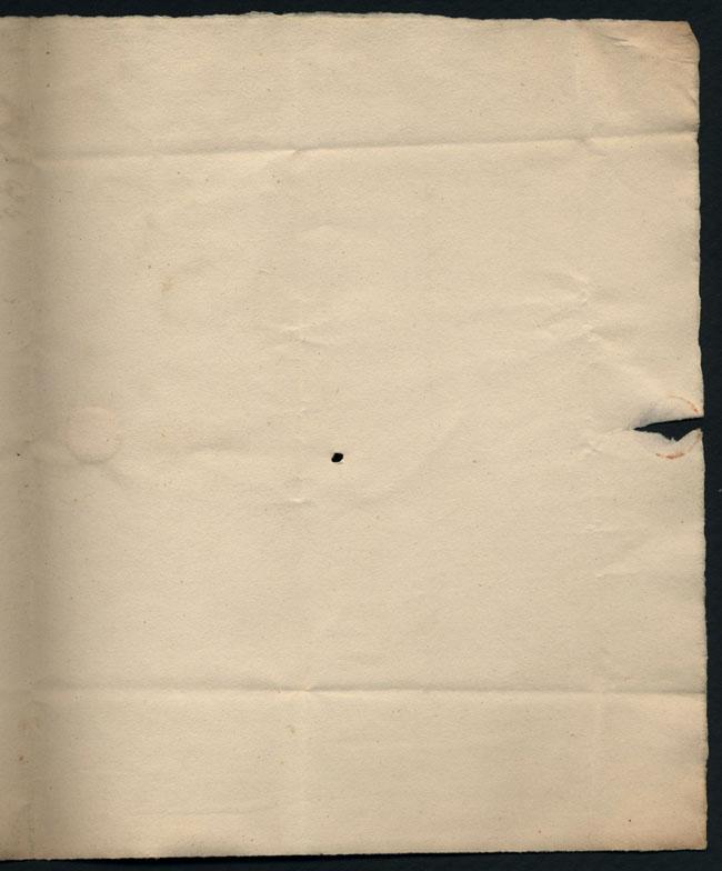Box2/1825Carmichael_Correspondence/1825Feb26_Smock/pg3