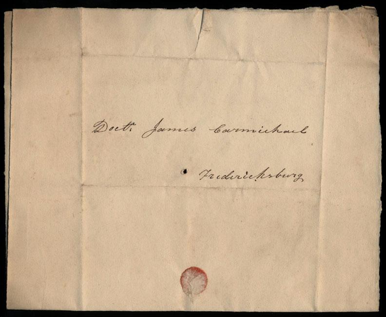 Box2/1825Carmichael_Correspondence/1825Feb26_Smock/pg4