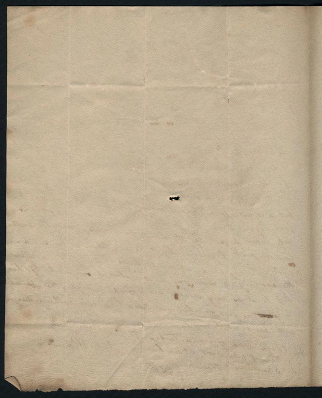 Box2/1825Carmichael_Correspondence/1825Jan02/pg2