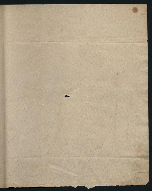 Box2/1825Carmichael_Correspondence/1825Jan02/pg3