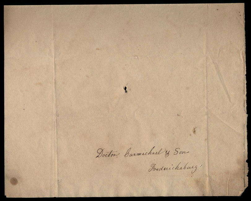 Box2/1825Carmichael_Correspondence/1825Jan02/pg4