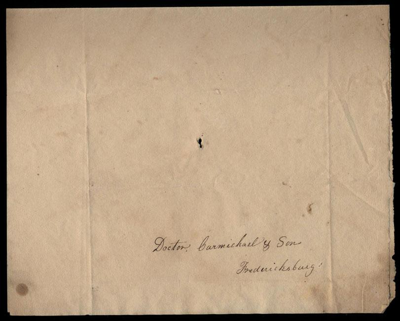 Box2/1825Carmichael_Correspondence/1825Jan02/pg4