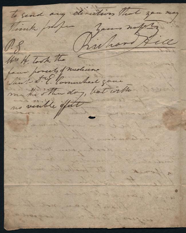 Box2/1825Carmichael_Correspondence/1825Jun18/pg2