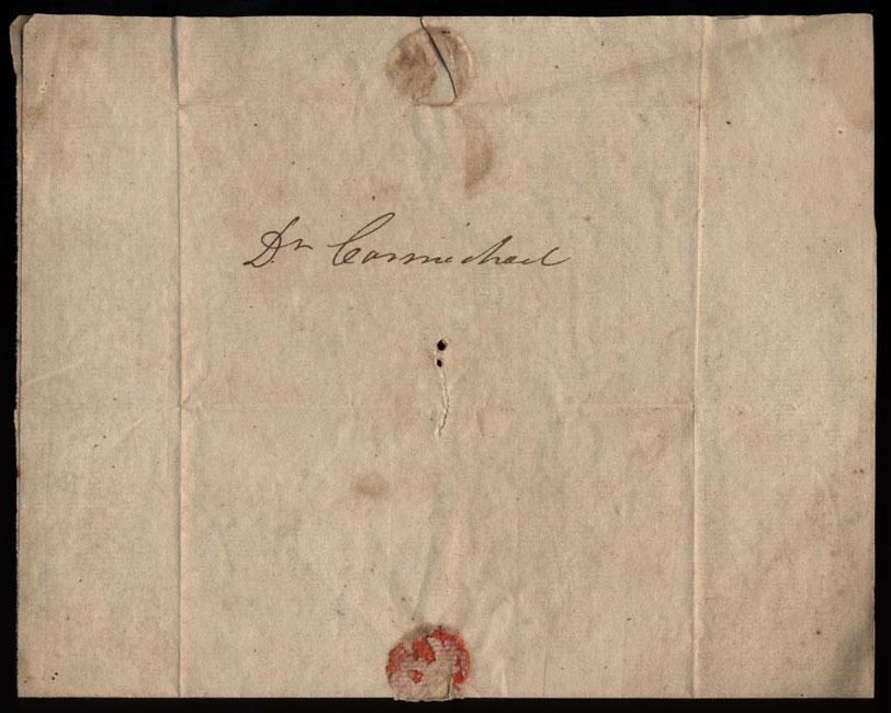 Box2/1825Carmichael_Correspondence/1825Jun18/pg4