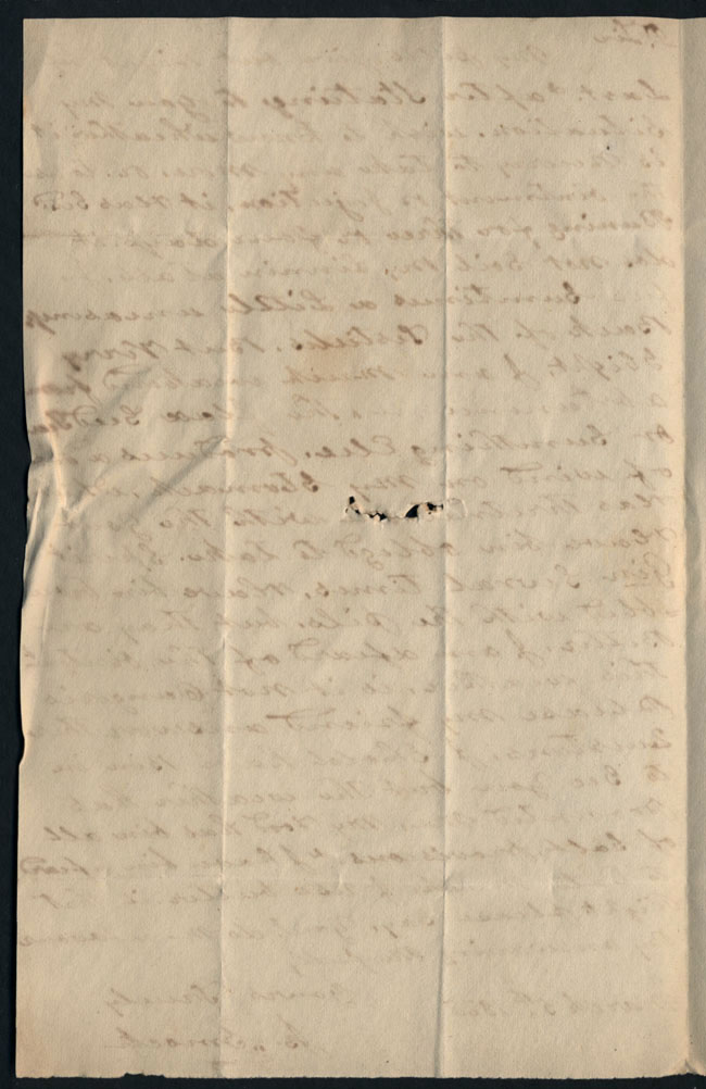 Box2/1825Carmichael_Correspondence/1825Mar05/pg2