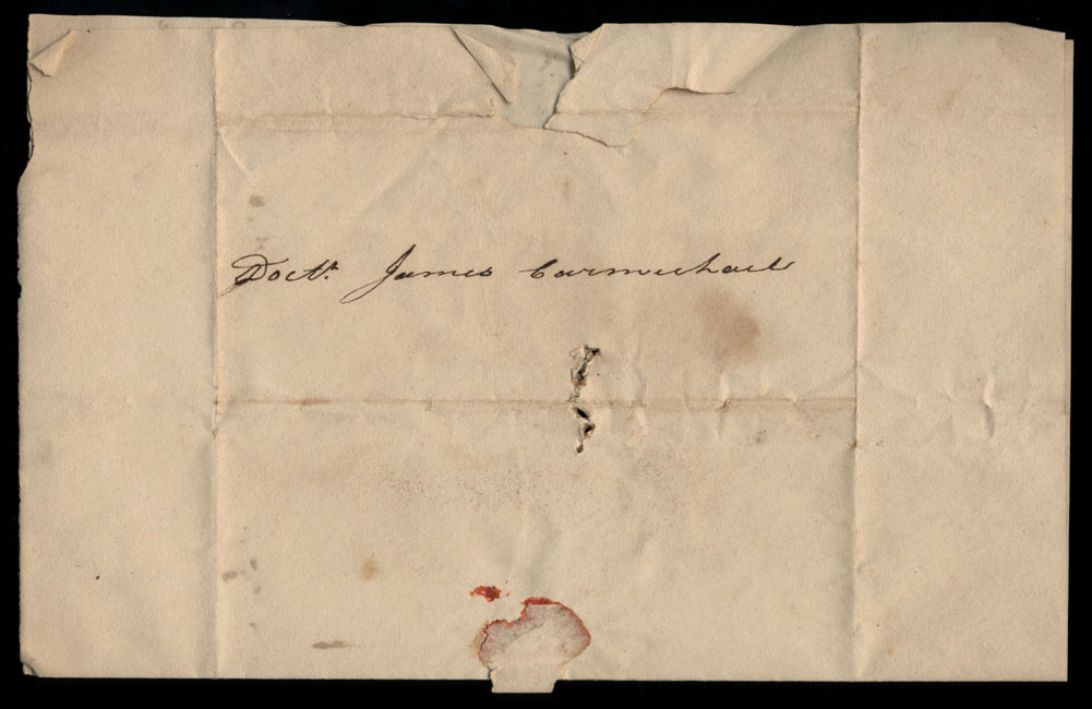 Box2/1825Carmichael_Correspondence/1825Mar05/pg4