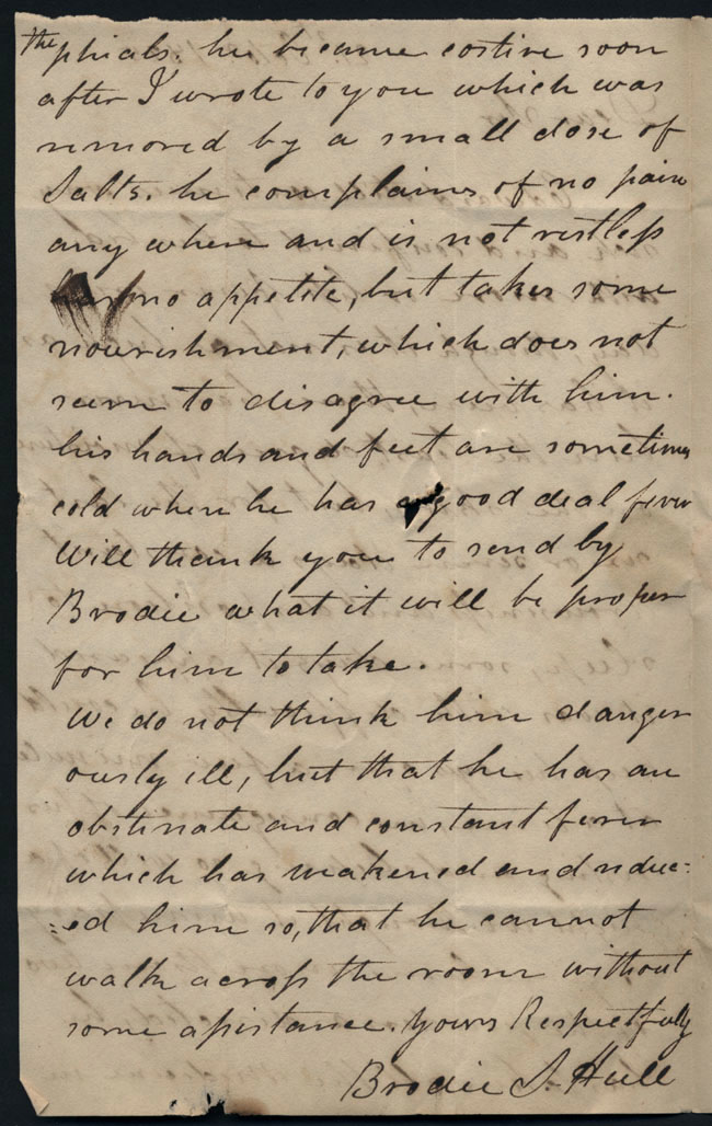 Box2/1825Carmichael_Correspondence/1825Oct21/pg2
