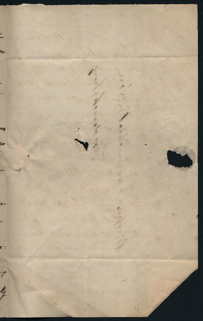Box2/1825Carmichael_Correspondence/1825Oct21/pg3