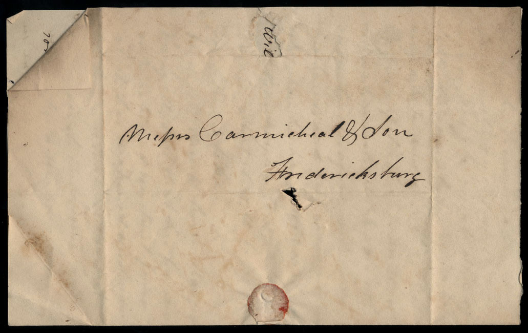 Box2/1825Carmichael_Correspondence/1825Oct21/pg4