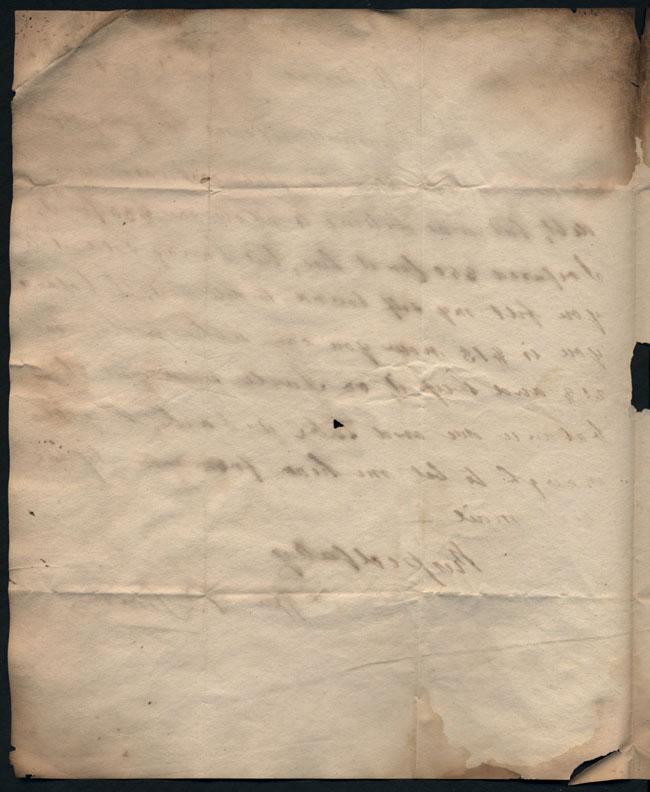 Box2/1826Carmichael_Correspondence/1826Apr08/pg2