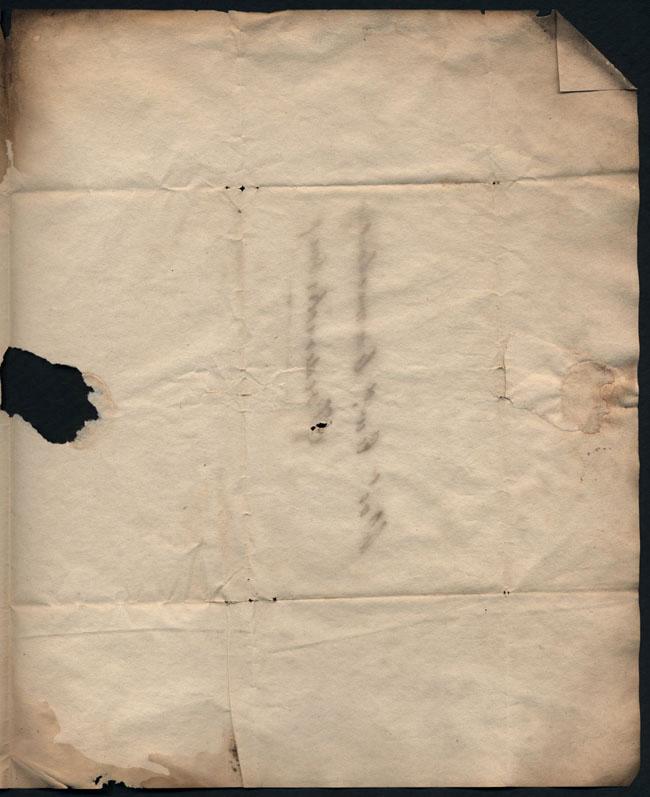Box2/1826Carmichael_Correspondence/1826Apr08/pg3
