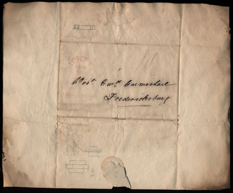 Box2/1826Carmichael_Correspondence/1826Apr08/pg4