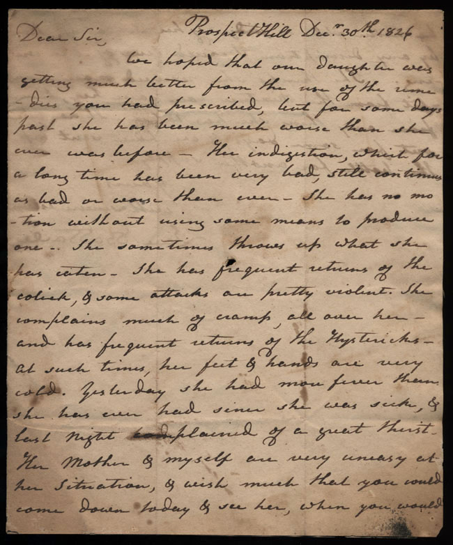 Box2/1826Carmichael_Correspondence/1826Dec30/pg1