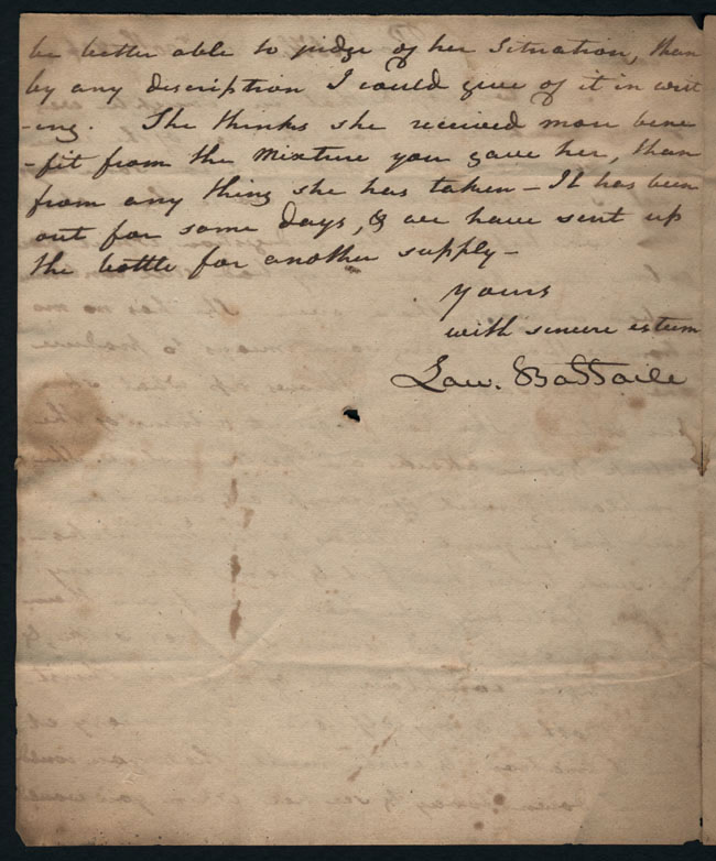Box2/1826Carmichael_Correspondence/1826Dec30/pg2